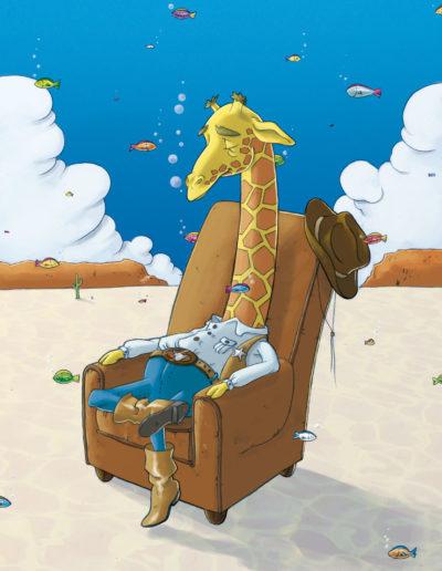 jirafa-illustration