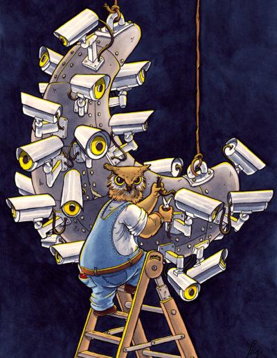 owl-illustration