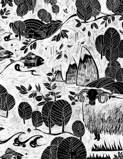 pais-vasco-ilustracion