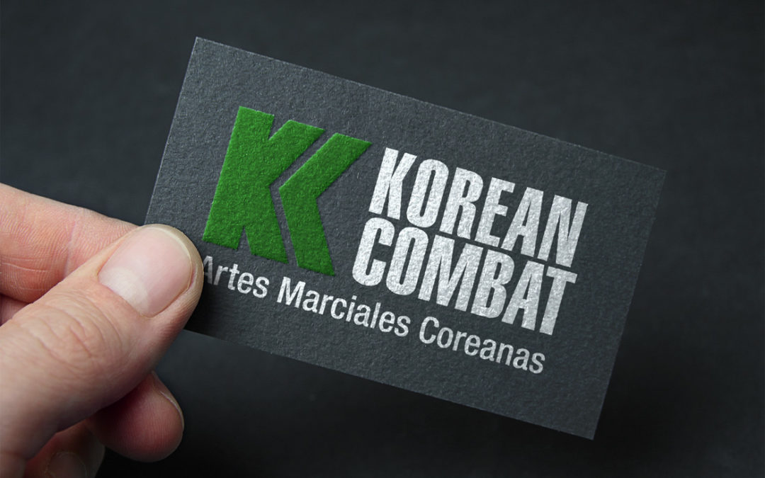 Korean Combat