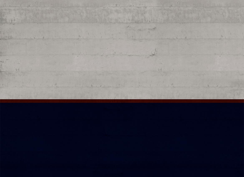 Colección de papel pintado Pentimento por Tres Tintas Barcelona